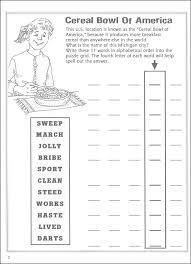 U S A Secret Code Puzzles For Kids Dover Publications 060886