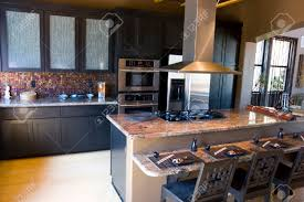 Kitchens With Granite Countertops Modern Kitchen With Granite Countertops Yes Yes Go
