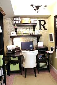 How to decorate office space Pro Designing Small Office Space Office Inspirations Co With Regard To How Decorate Small Decorations Neginegolestan Designing Small Office Space Office Inspirations Co With Regard To