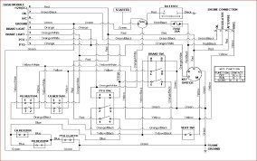 wiring diagram for cub cadet the wiring diagram readingrat net Cub Cadet Wiring Diagram Lt1042 cub cadet lt1042 parts home and furnitures reference, wiring diagram cub cadet wiring diagram lt 1046