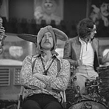 Larry Smith (musician) - Wikipedia