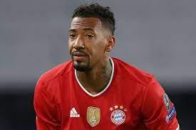Boateng ist ein ghanaischer familienname und der familienname folgender personen: Ex Bayern Munich Defender Boateng Ordered To Pay 1 8m Fine After Being Found Guilty Of Assault Goal Com