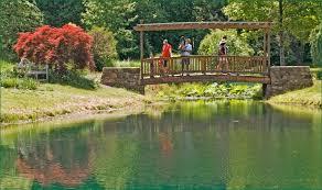 file bridge at meadowlark botanical gardens vienna va may 2016 7279201620