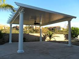 simple design alumawood patio cover kits winning southern california patios