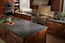Stylish Slate Countertops Slate Countertops Sd Flooring Center And Design