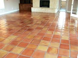 floor tiles tile is a that has was developed from home depot saltillo cleaner