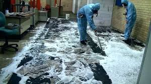 asbestos tile removal ohio how much does it cost to remove asbestos floor tiles asbestos asbestos asbestos tile removal
