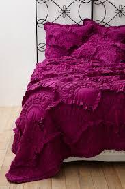 pretty duvet covers black duvet cover bed linen single duvet cover cream duvet sets