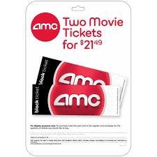 check balance on amc gift card photo 1
