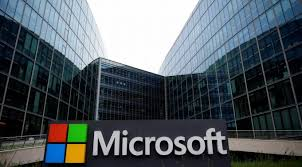 Microsoft Company Worth Microsoft Net Worth 2019 American Multinational Technology