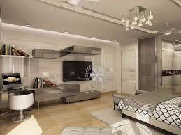 Small Picture TV Unit Designs India Latest LCD TV Unit Design Ideas Photos