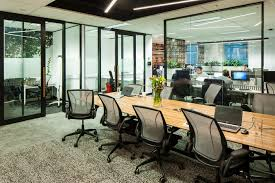 sydney office. Amicus - Sydney Offices 2 Office T