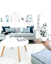grey sofa decor grey sofa living room decor