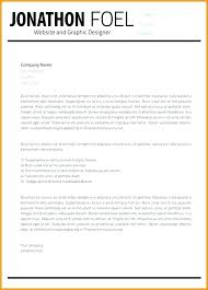 Cover Letter Headings Free Letterhead Template Company Header Templates