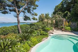 Verde Design Build Garden Design Design And Build Garden Architonic