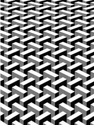 Texture Patterns Beauteous 48 Unique Pattern And Texture Designs