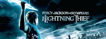 full image for the lightning thief percy jackson lighting full chapter 11 summary book