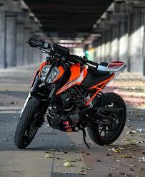 ktm bike wallpaper hd