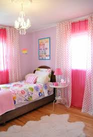 ceiling fan with chandelier for girl chandeliers little bedroom marvelous design