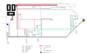 jon boat wiring diagram jon wiring diagrams