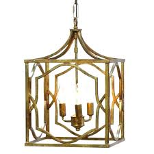 wrought iron lantern chandelier large lantern chandelier oversized lantern chandelier new large lantern chandelier large paper