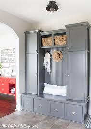 1000+ Ikea Mudroom Ideas on Pinterest | Entryway storage, Ikea .