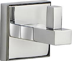 Аксессуары для ванной комнаты <b>Milardo Labrador</b> (Милардо ...