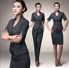 Image result for simple office blouse designs ladies