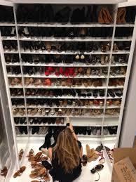 Shoe Organization Hello Lover Shoe Organization 101 Sauci Style I Editorial