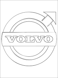 Volvo Van Auto Electrical Wiring Diagram