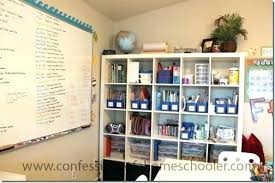 New Online Home Design And Ikea Homeschool Room Home Design 3d ...