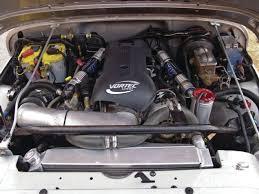 1982 jeep scrambler cj 8 6 0l lq9 engine photo 48674860 1982 1982 jeep scrambler cj 8 6 0l lq9 engine photo 48674860 1982 jeep scrambler cj 8 all go some show
