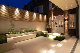 garden lighting design designers installers. Contemporary Exterior Lighting Google Search Garden Pinterest With Outdoor  Remodel 6 Garden Lighting Design Designers Installers