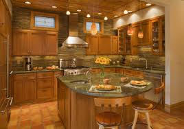 Marble Top Kitchen Work Table Netkitchen Bar Lighting Ideas Home Design Ideas