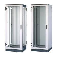 VARISTAR NET Plus - Side-by-<b>side cabinet</b>, Single cabinet ...