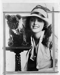 Virginia Caroline Rapp (1895 - 1921) - Genealogy