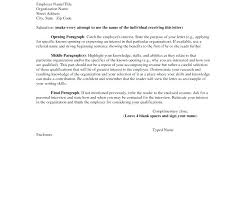 salutation on cover letters best salutations for cover letters greeting a letter no name sample