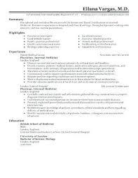 8 Free Sample Medical Certificate Templates Printable