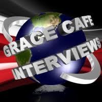 Grace Cafe Interview - Gary Wong