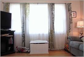 full size of curtain extra wide semi sheer curtains triple window curtain ideas modern window large size of curtain extra wide semi sheer curtains triple