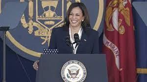 VP Kamala Harris to talk voting rights ...