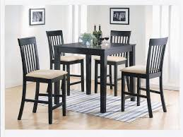 amazing 36 inch round kitchen table and decor