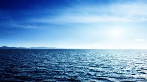 Res 1920x1080 Ocean Wallpapers Backgrounds Pictures Images