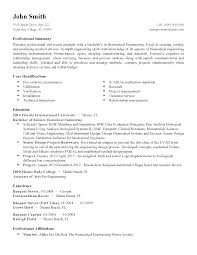 Banquet Server Resume Sample Banquet Server Resume Sample Resume