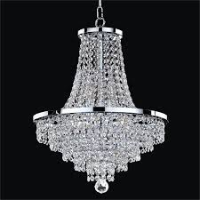 house exquisite faux chandelier 7 crystal 20chandelier faux chandelier