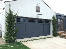 blue garage doors find out more courtyard gates contemporary garage doors dc blue garage door motor