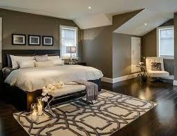Neutral Colors For Bedrooms Best Beige Paint Color Home Design Ideas Neutral Paint Colors