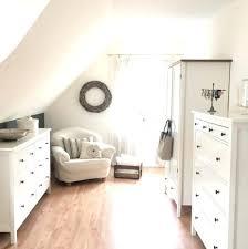 Wohnzimmer Einrichten Planer Ikea Schlafzimmer Inspirierend Neu 3d