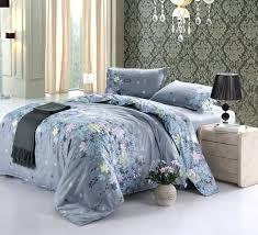 bedroomscomforter um size of duvet covers queen size duvet cover dimensions nz full size of bedroomscomforter