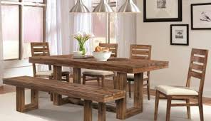 chair ideas chairs set sets glass designs wood dining table tables gumtree large round oak contemporary